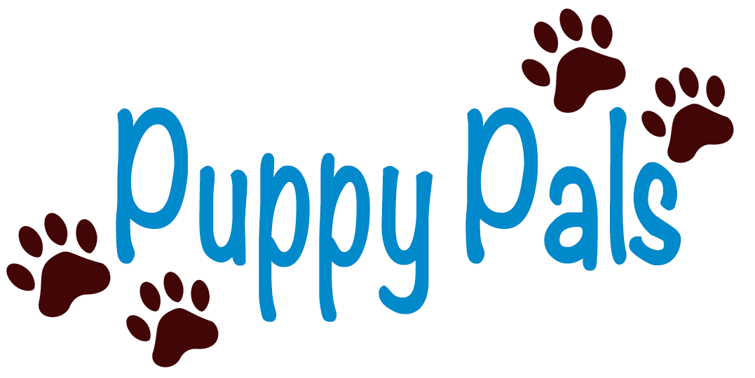 Puppy Pals Dog Walker